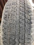 Bridgestone Dueler H/T 689, 265/70/17