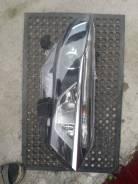Фара правая Honda Shuttle GP7