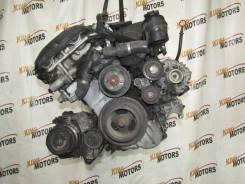 Контрактный двигатель M54B30 306S3 BMW 3 5 7 series X3 X5