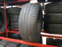 Continental ContiSportContact 3, 235/50 R17