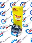 Фильтр топливный Mitsubishi Pajero Mini [FS7009] H51A 4A30 [5518] FS7009