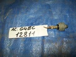 Датчик давления масла Hyundai Accent 2008 [9475021030] 9475021030