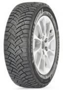 Michelin X-Ice North 4 SUV, 225/60 R18 104T XL