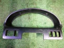 Рамка щитка приборов Kia Sportage 1993 [0K01355420] 0K01355420