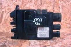 Блок предохранителей Renault Megane III 2009-2016 [243800010R] 243800010R