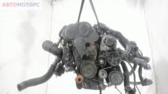 Двигатель Audi A6 (C6) 2005-2011, 2 л, дизель (BRE)