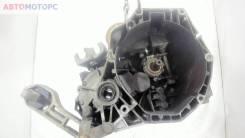 МКПП 5-ст. Fiat Fiorino 2012 1.3 л, Дизель ( 199 A 9.000 )