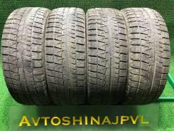 Bridgestone Blizzak Revo GZ, (A5519) 215/55R17