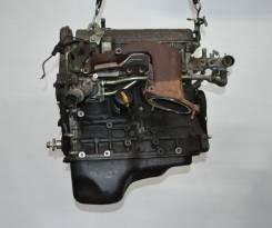 Двигатель Toyota 4S-FE Carina ED 180 , Corona Exiv 180 , Carina 170