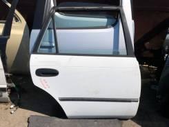 Дверь боковая Toyota Corolla, EE103
