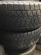Bridgestone Blizzak DM-V2, 285/60/18