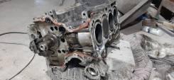 Продам двигатель ниссан Xtreil 2 5л по запчастям
