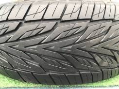 Toyo Proxes ST III, ST 265/65 R17