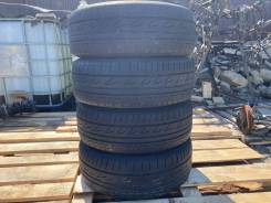 Bridgestone Luft Rv, 215/60R16