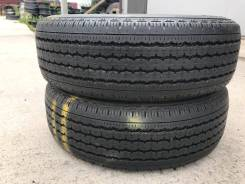 Bridgestone ta, 195/65 R15
