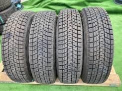 Bridgestone Blizzak DM-V1, 175/80 R15