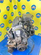 Двигатель Honda Stream 2000-2006 RN1 D17A [128311]