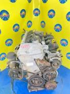 Двигатель Toyota Bb NCP31 1NZ-FE [128318]
