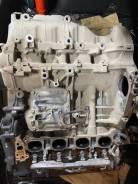 Продам Двигатель Honda Civic 5D R18A2 2007 (б/у), на запчасти
