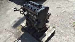 0135AJ Двигатель 2,0 бензин RFN, для Peugeot 406 1999-2004
