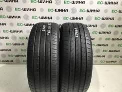 Pirelli Cinturato P7, 225 55 R 17