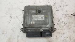 Блок управления двигателем Mercedes Benz A6421506691 A6421506691