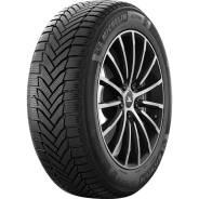 Michelin Alpin 6, 215/55 R17 98V