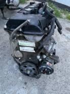 Двигатель Z34A COLT 2007 1,3л Европа