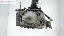 АКПП Hyundai Santa Fe 2005-2012 2008 2.7 л, Бензин ( G6EA )