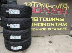 Bridgestone Blizzak LM-005, 255/40R20 101V