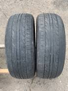 Dunlop Enasave EC202, 215/55r17