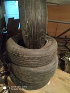 Dunlop, 195/65r14