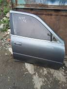 Дверь передняя правая Toyota Camry SV35