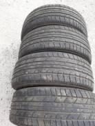 Bridgestone Potenza RE030, 205/55R16