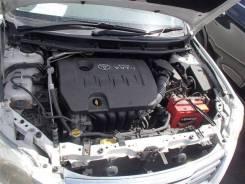 Двигатель в сборе 2ZRFE Premio ZRT260 [AziaParts]
