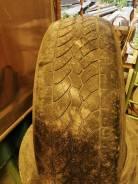 Dunlop, 195/65 15