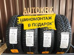 Continental IceContact 3, 175/65 R15 Germany