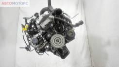 Двигатель Chevrolet Aveo (T300) 2011-, 1.3 л, дизель (A13DTC)