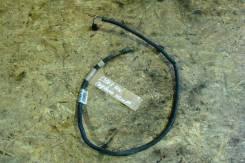 Проводка (коса) заднего бампера Renault Megane III 2009-2016 [240151837R] 240151837R