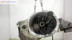 МКПП 5-ст. Dodge Caliber, 2007, 1.8 л, бензин (EBA)