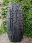 Bridgestone Dueler H/P, 215/70 R16