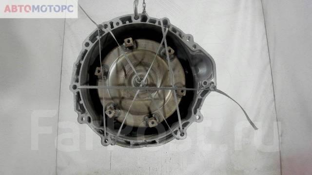 АКПП Lexus GS 2005-2012 2005 3 л, Бензин ( 3Grfse )