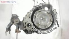АКПП Toyota Avensis 2 2003-2008 2006 2 л, Бензин ( 1Azfse )