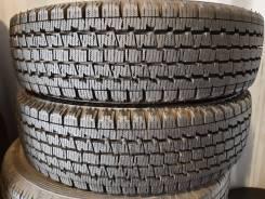 Bridgestone Blizzak Revo 969, 155 80 13