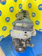 Двигатель Nissan Ad VY11 QG13DE [128460]