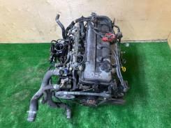 Двс KA25DE Nissan Datsun LONG BODY FMD22 KA24DE