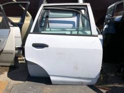 Дверь боковая Nissan Wingroad, AD, VENY11, VEY11, VFY11, VGY11