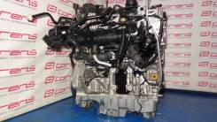 Двигатель Mercedes, 270.920 | Установка | Гарантия до 100 дней