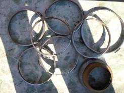 Ободки фар для ВАЗ 2101,2102,2103,2106