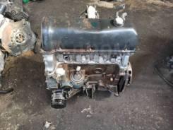 ДВС Двигатель ВАЗ 2101 б/у